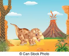 Horned Lizard clipart #19, Download drawings