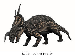 Horned Lizard clipart #20, Download drawings