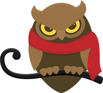Owl svg #14, Download drawings