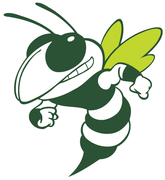 Hornet clipart #7, Download drawings