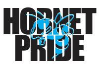 Hornet svg #9, Download drawings