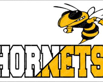 Hornet svg #10, Download drawings