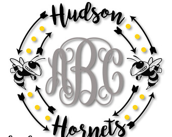 Hornet svg #17, Download drawings
