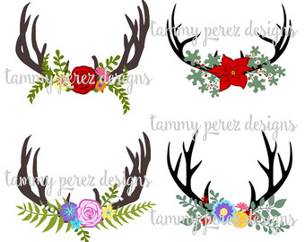 Horns svg #3, Download drawings