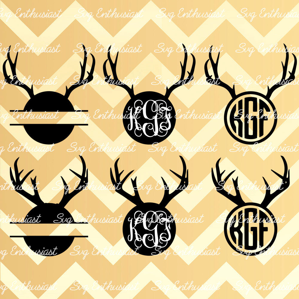 Horns svg #1, Download drawings