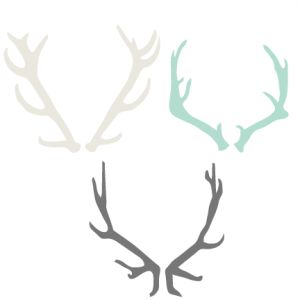 Horns svg #10, Download drawings
