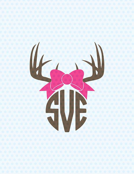 Horns svg #18, Download drawings