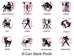 Horoscope clipart #4, Download drawings