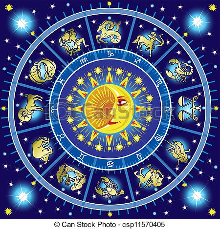 Horoscope clipart #15, Download drawings