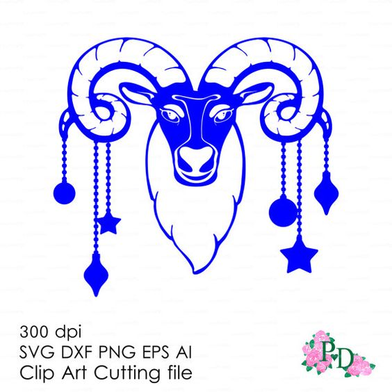 Horoscope svg #2, Download drawings