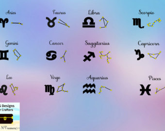 Horoscope svg #8, Download drawings