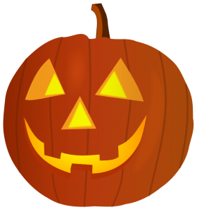 Horror clipart #9, Download drawings