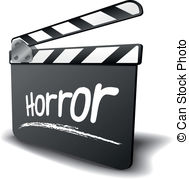 Horror clipart #17, Download drawings