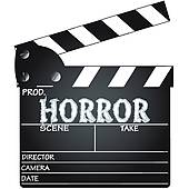 Horror clipart #16, Download drawings