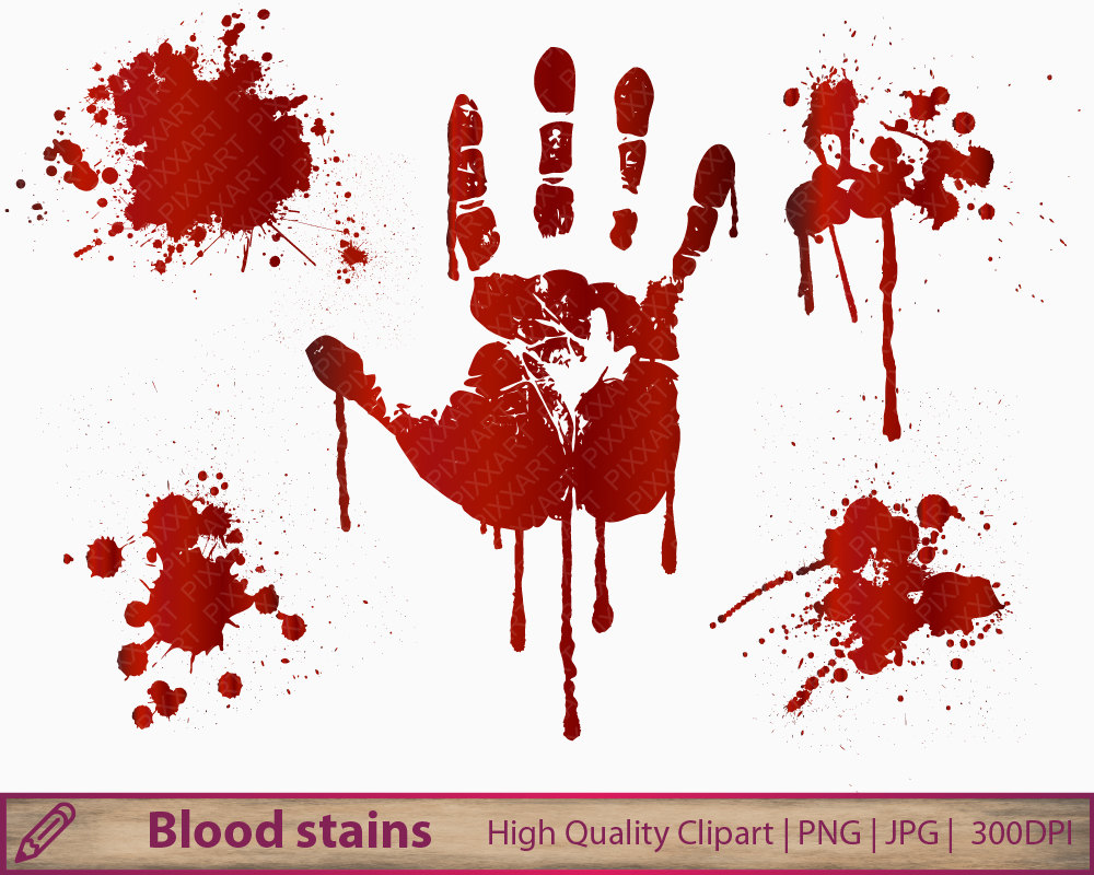 Horror clipart #20, Download drawings