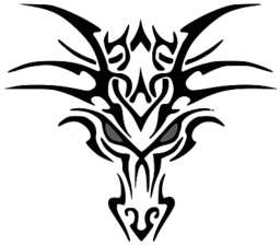 Horror svg #14, Download drawings