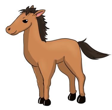 Horse clipart #17, Download drawings
