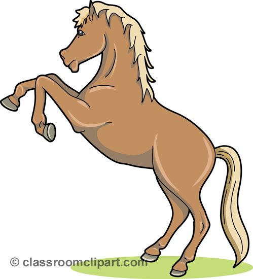 Horse clipart #14, Download drawings