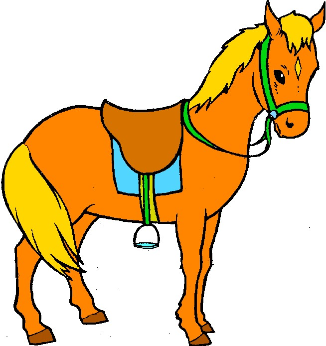 Horse clipart #15, Download drawings