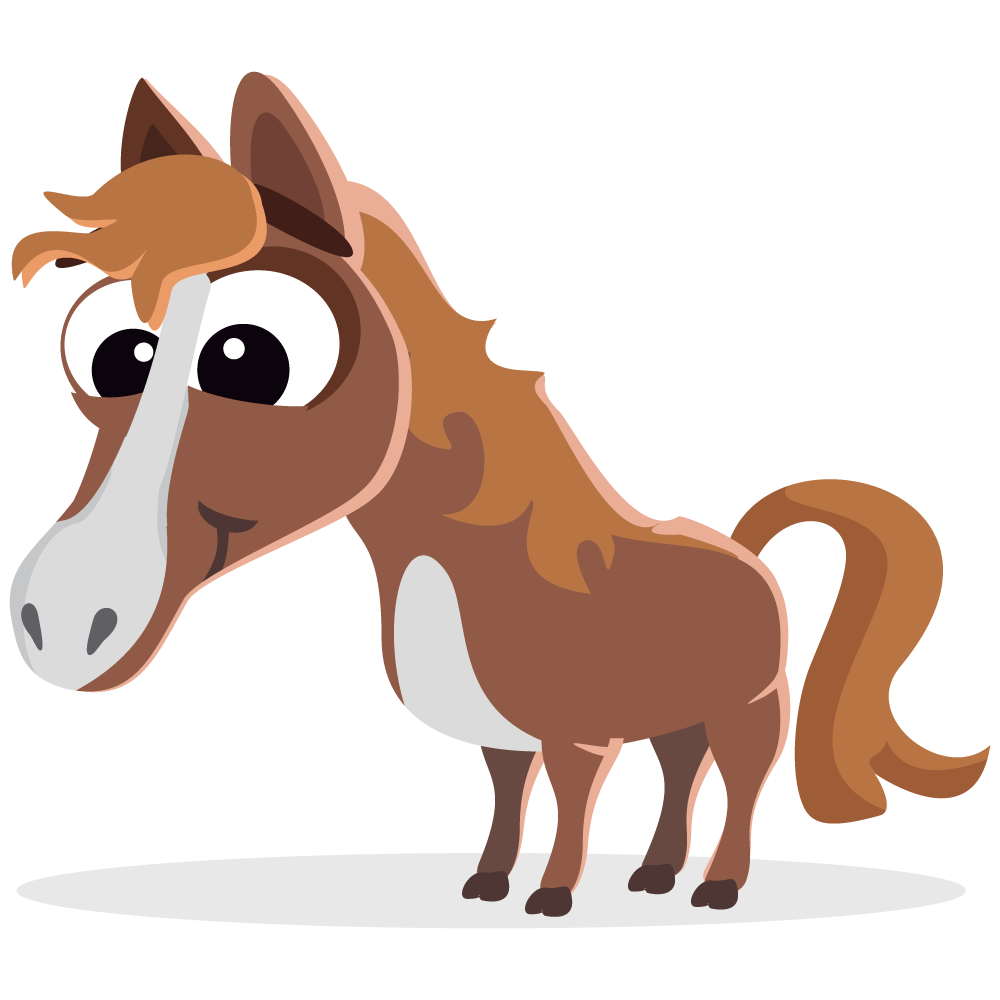 Horse clipart #10, Download drawings