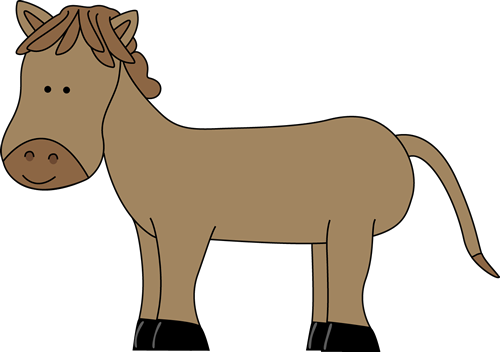 Horse clipart #19, Download drawings