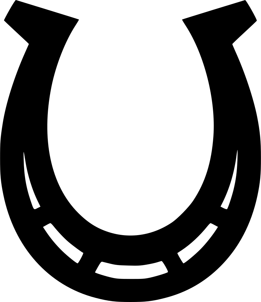 horse shoe svg #1042, Download drawings