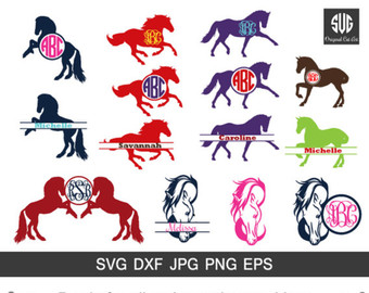 Horse svg #6, Download drawings