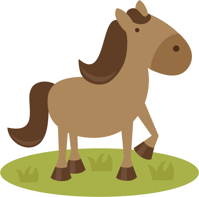 Horse svg #8, Download drawings