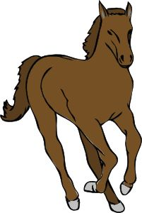 Horse svg #2, Download drawings