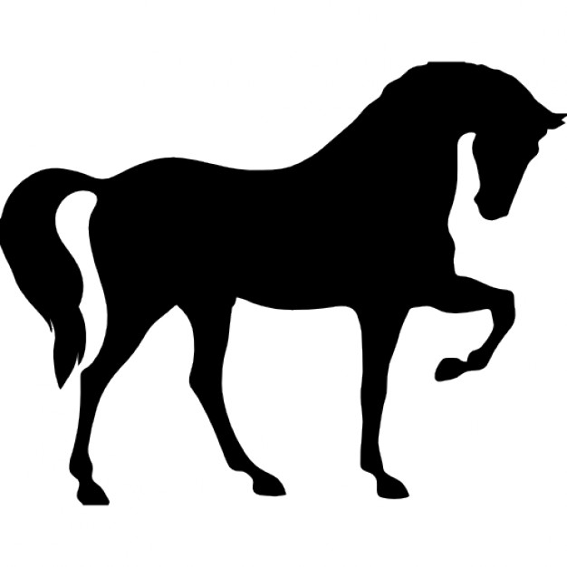 Horse svg #9, Download drawings