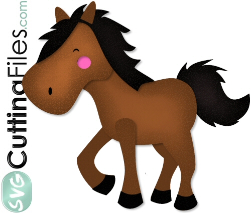 Horse svg #5, Download drawings