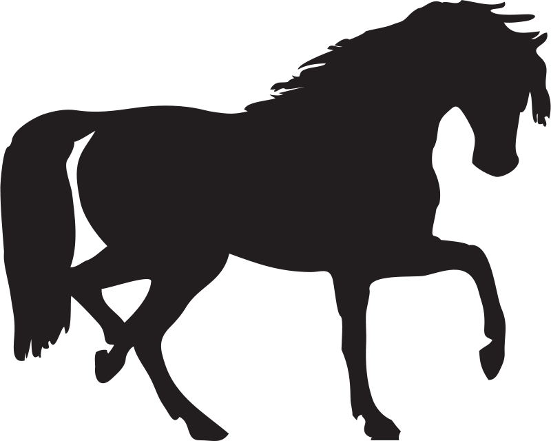 Horse svg #17, Download drawings
