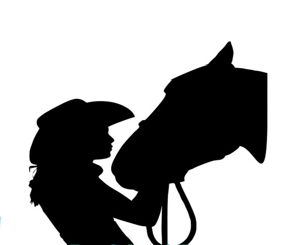 Horse svg #7, Download drawings
