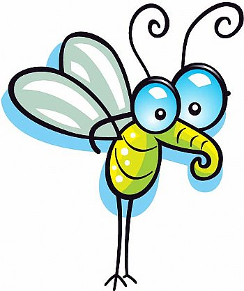 Horse-fly clipart #4, Download drawings