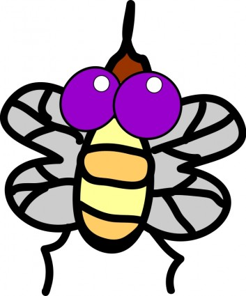 Horse-fly clipart #9, Download drawings