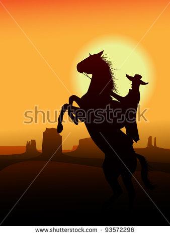Horsemen svg #3, Download drawings