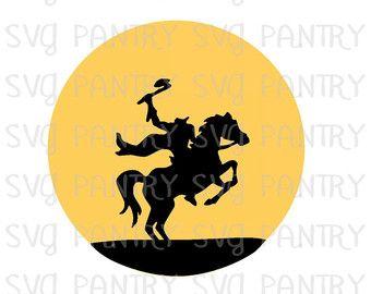 Horsemen svg #5, Download drawings