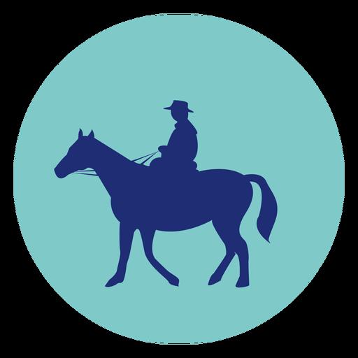 Horsemen svg #8, Download drawings