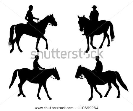 Horsemen svg #17, Download drawings
