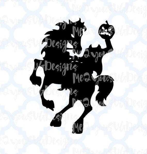Horsemen svg #16, Download drawings
