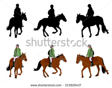 Horsemen svg #6, Download drawings