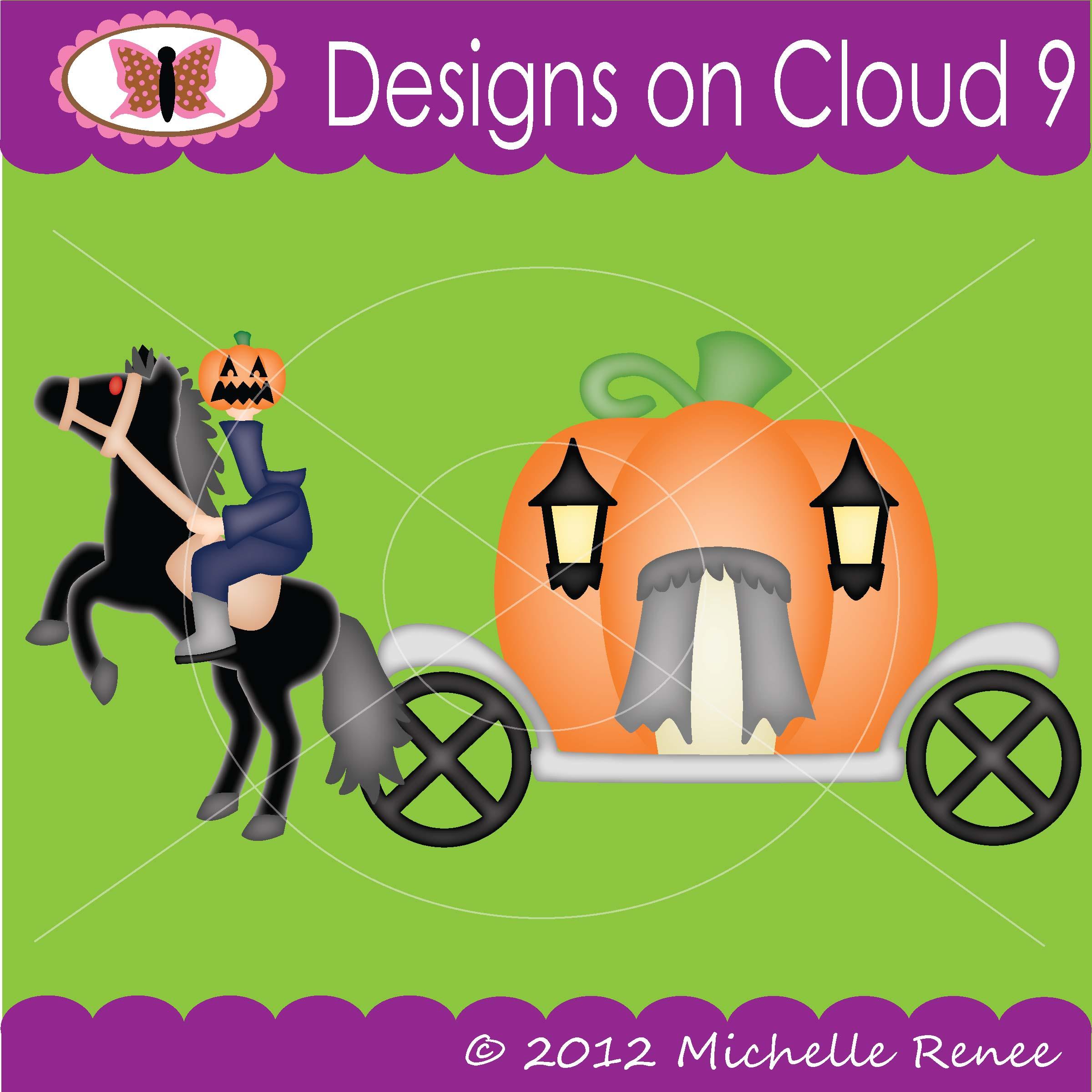 Horsemen svg #11, Download drawings
