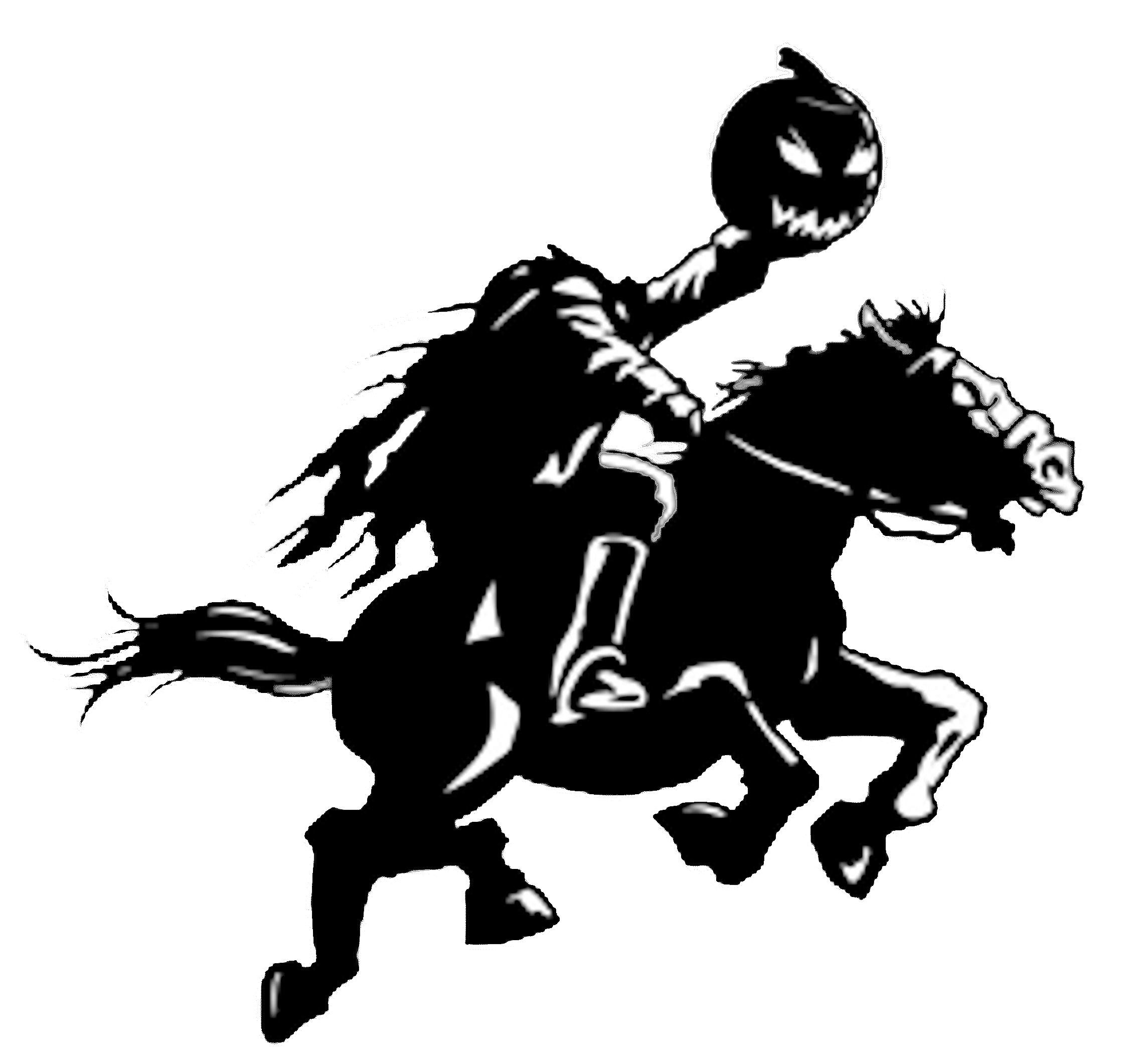 Horsemen svg #15, Download drawings