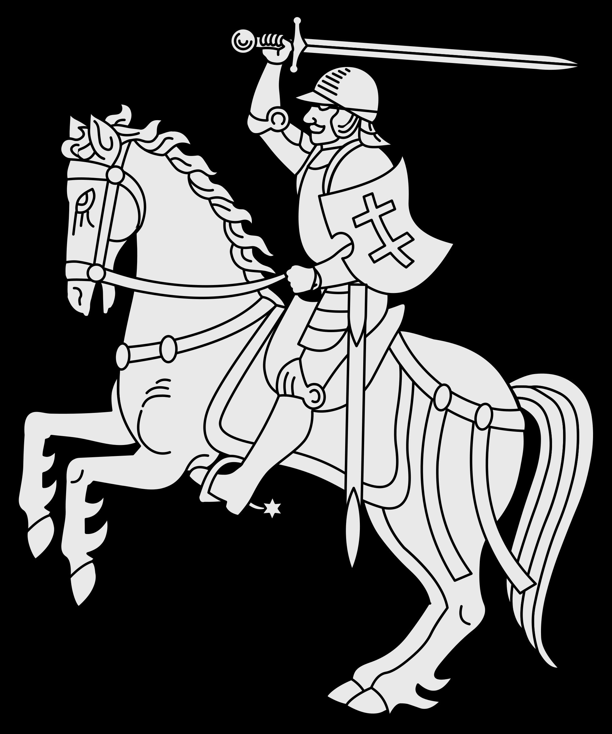 Horsemen svg #18, Download drawings