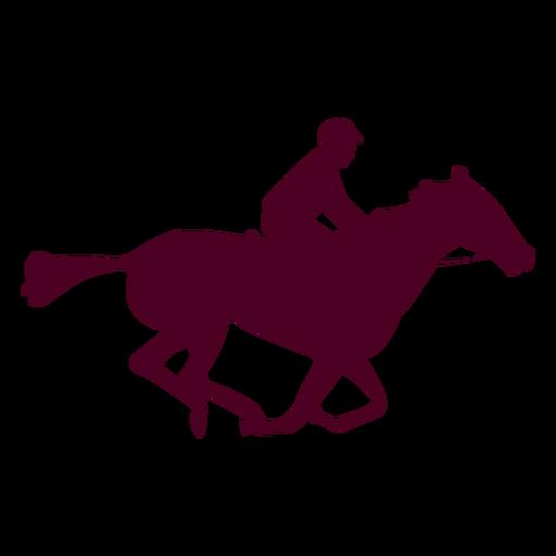 Horsemen svg #12, Download drawings