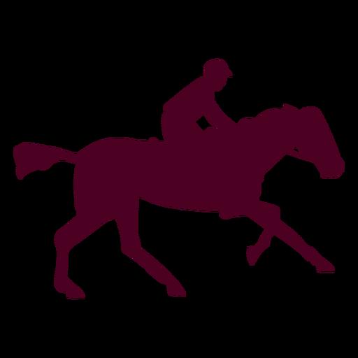 Horsemen svg #10, Download drawings