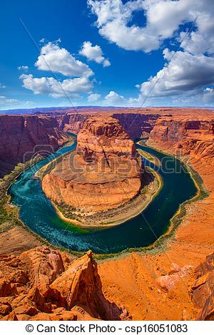 Horseshoe Bend clipart #9, Download drawings