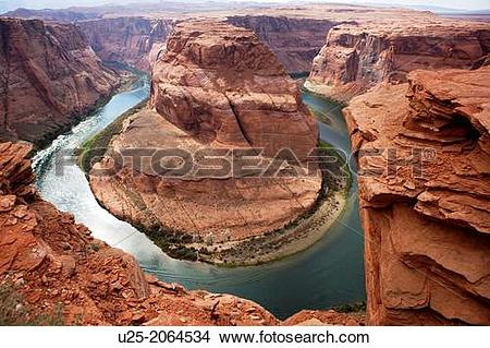Horseshoe Bend clipart #17, Download drawings