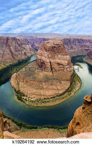 Horseshoe Bend clipart #15, Download drawings