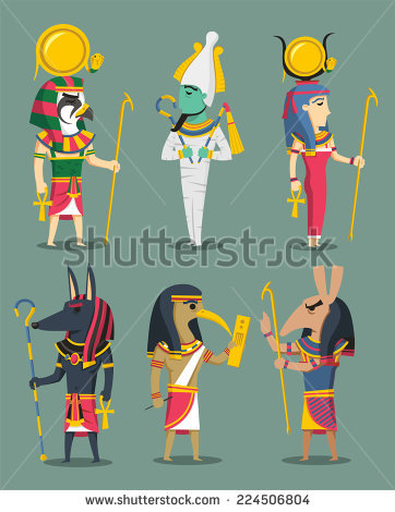 Ra (Deity) clipart #14, Download drawings